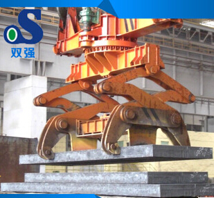 泰州起重索具生产厂