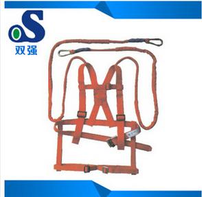 安全绳施工作业腰带
